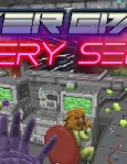 Hyperspace Delivery Service / PC