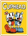 Cuphead / Nintendo Switch