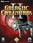Galactic Civilizations II / PC
