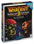 Warcraft II: Battle.net Edition / PC