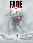 Fade to Silence / PlayStation 4