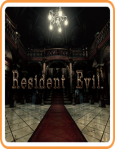Resident Evil / Nintendo Switch