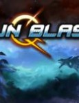 Sun Blast: Star Fighter / PC