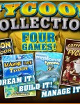 Tycoon Collection / PC