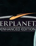 Interplanetary: Enhanced Edition / PC