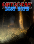 Outbreak: Lost Hope / Xbox One