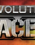 Revolution Ace / PC