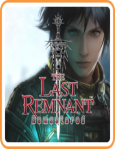 The Last Remnant Remastered / Nintendo Switch