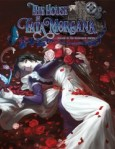 The House in Fata Morgana: Dreams of the Revenants Edition / PlayStation 4