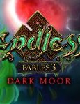 Endless Fables 3: Dark Moor / PC