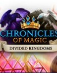 Chronicles of Magic: Divided Kingdoms / PC