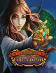 Queen's Quest 3: The End of Dawn / Nintendo Switch
