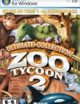 Zoo Tycoon 2: Ultimate Collection / PC