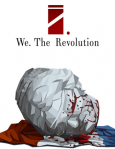 We. The Revolution / Nintendo Switch