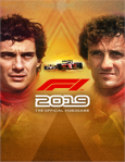 F1 2019 Legends Edition / PC