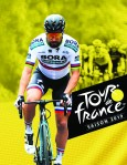 Tour de France Season 2019 / PlayStation 4