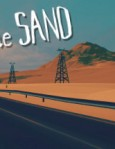 Under the Sand - a road trip game / PC