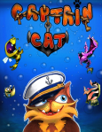 Captain Cat / PlayStation 4