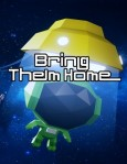 Bring Them Home / PlayStation 4