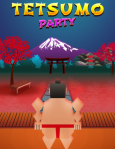 Tetsumo Party / Nintendo Switch