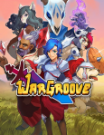 Wargroove / PlayStation 4