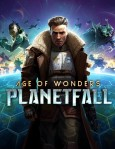 Age of Wonders: Planetfall / Xbox One