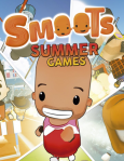Smoots Summer Games / PlayStation 4