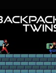Backpack Twins / PC
