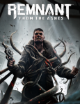 Remnant: From the Ashes / Xbox One