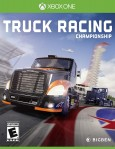 Truck Racing Championship / Xbox One