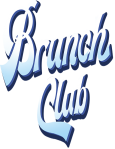 Brunch Club / PC