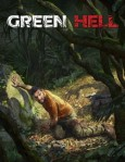 Green Hell / PC