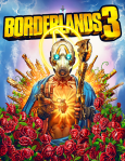 Borderlands 3 / Xbox One