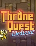 Throne Quest Deluxe / PlayStation 4