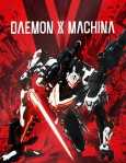 Daemon X Machina / Nintendo Switch