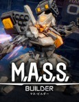 M.A.S.S. Builder / PC