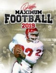 Maximum Football 2019 / PlayStation 4