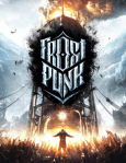 Frostpunk: Console Edition / PlayStation 4