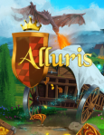 Alluris / Xbox One