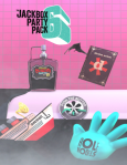 The Jackbox Party Pack 6 / PC