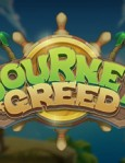 Journey of Greed / PC