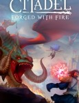 Citadel: Forged with Fire / PlayStation 4