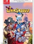 Wargroove Deluxe Edition / Nintendo Switch