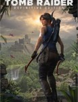 Shadow of the Tomb Raider: Definitive Edition / PlayStation 4