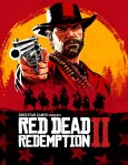 Red Dead Redemption II / PC