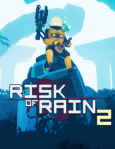 Risk of Rain 2 / Xbox One