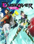 Dusk Diver / PlayStation 4