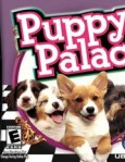 Puppy Palace / Nintendo DS
