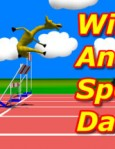 Wild Animal Sports Day / PC