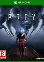 Prey (UK IMPORT) / Xbox One